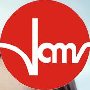 VAMV - Verband Alleinerziehender Mütter und Väter - Landesverband Rheinland-Pfalz e. V. - Startseite
